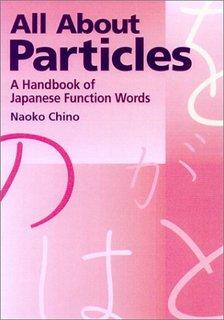 allaboutparticles